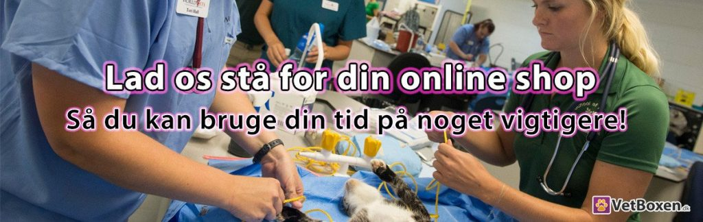 lad-os-staa-for-din-online-shop---vetboxen-dyrlaege-banner